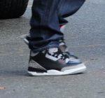 jay-z jordan sneaker