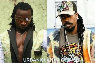New Music: Mad Cobra & Beenie Man – How You Bad So
