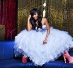 melanie fiona 2012 photo shoot