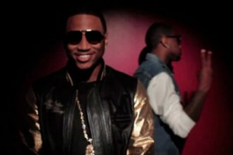 New Video: Trey Songz Ft Fabolous – What I Be One