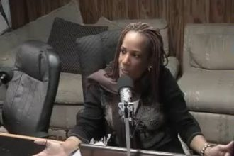 "Jamaican Radio Talk Show Host On How To Keep A Man, ""Yo Affi Quint It Pon Him"" [Video]"
