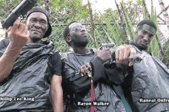 "Jamaican Film ""Blind Shotta"" To Debut This Year, Trailer [Video]"