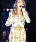 Celine-Dion jazz and blues