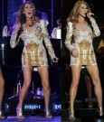 Celine dion jamaica jazz and bues