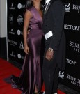 D-Wade and Gabrielle Union