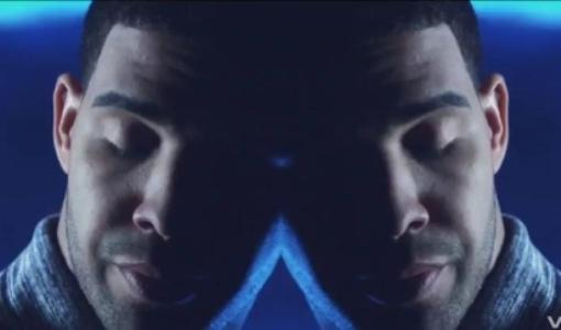 New Video: Mary J. Blige Ft. Drake – Mr. Wrong