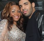 Drake and Dollicia