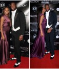 Gabrielle-Union-and-Dwyane-Wade-celebrate-30th-Birthday