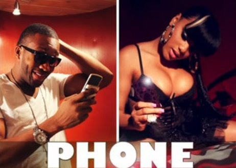 Ishawna Agent Sasco phone seduction