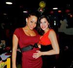 Kamila McDonald Pregnant 2