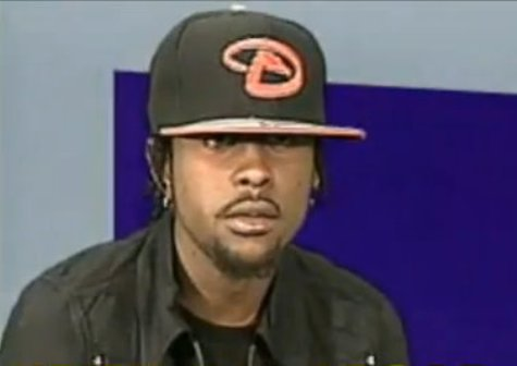 """Popcaan On Working With Snoop Dogg: """"Snoop was cool, and we chat and vibe"""""""