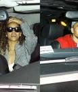 Rihanna and chris brown dating 2012