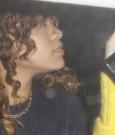 Rihanna in LA 1