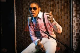 Vybz Kartel – Ghetto Life – UIM Records