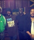 akon and stephen marley