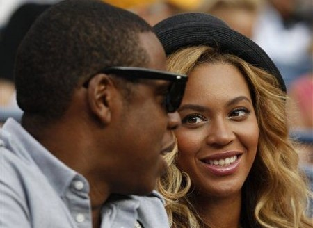 "Church Calls Beyonce's Baby Blue Ivy ""Satan""… Shocking Details Inside"