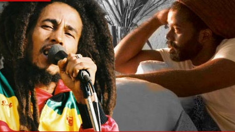 Bob Marley's Brother Files Countersuit