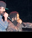 damian and stephen marley
