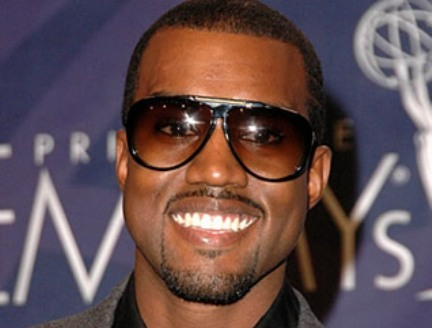 The Night Kanye West Almost Died, What Really Happen [Video]