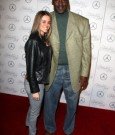 michael-jordan-and-yvette-prieto-pregnant-photos
