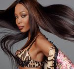 naomi campbell 2012 model pic
