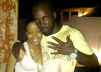New Music: Mavado & Raine Seville – Cheating Games