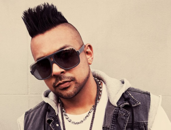 "Sean Paul Defends Twitter Rant, ""I Could Have Take My Millions And Leave Jamaica"" [Video]"