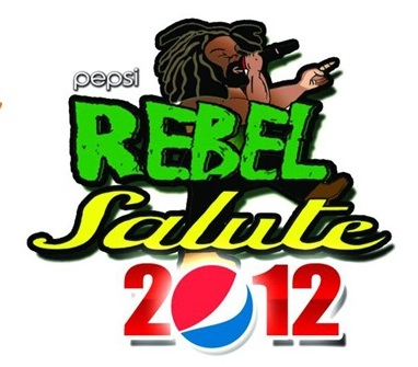 Rebel Salute Organizers Thank Fans For Support
