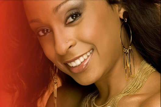 Alaine – I Know [New Music]