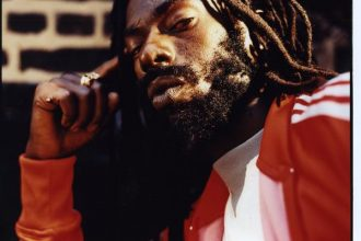 Buju Banton Could Be Abent From Sentencing Hearing
