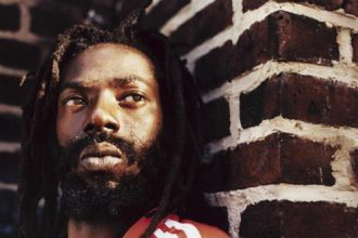 Buju Banton To Seek A New Trial