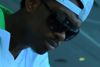 VIDEO: Busy Signal – Protect My Life Ohh Jah