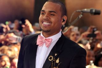 Chris Brown To Perform At The Grammys After Three Years