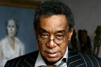 'Soul Train' Founder Don Cornelius Dies In Apparent Suicide [DETAILS]