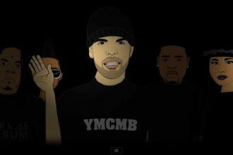 "Drake & The Weeknd Diss DMX In ""OVOXO Anthem"" Parody [Video]"