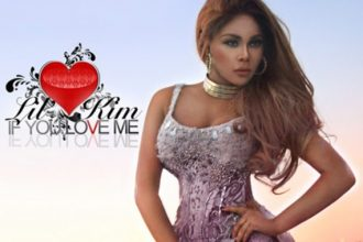 "Lil' Kim – ""If You Love Me"" [New Music]"