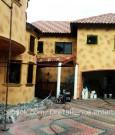 Mavado Mansion Jamaica 3