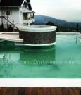 Mavado Mansion Jamaica 4