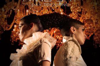Nina Sky – Day dreaming [New Music]