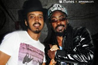 "Beenie Man & Sanjay – ""Piece A Di Wine"" [New Music]"