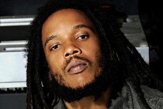 """Stephen Marley Reacts To Grammy Win, """"It's A Blessing"""""""