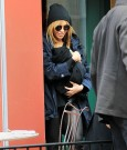 beyonce and blue ivy carter 2012