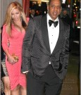 beyonce and jay-z 2012