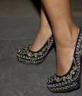 beyonce loubutin heels