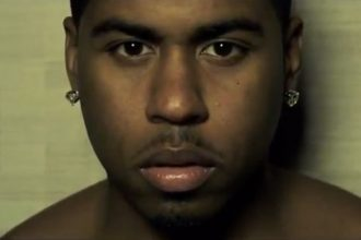 "Bobby V – ""3 AM"" [Music Video]"