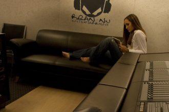 Indie Label Bran-Nu Entertainment Shares Secret To Success