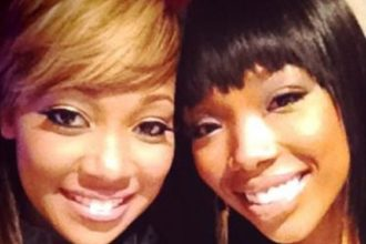 "Brandy And Monica – ""It All Belongs To Me"" [New Music]"
