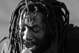 Buju Banton On Why He Gave Up And Decides To Serve Full Sentence