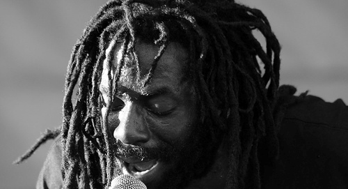 Buju Banton Appeal Dismiss But Singer Still Fighting For Freedom