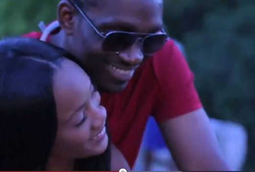 Busy Signal – Come Over [New Video]